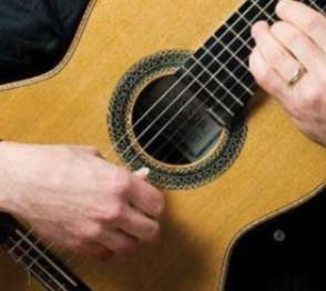 Three Notes per String? by Ebaa Khamas