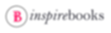 circle logo_pink ib.png