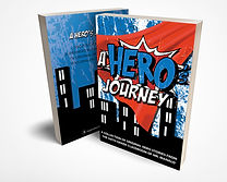 Hero's Journey-Front-Back-Paperback.jpg