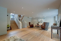 400 Tuck Dr (59)