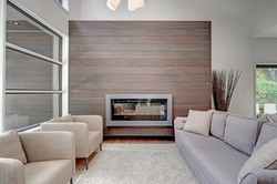 400 Tuck Dr (31)