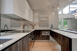 400 Tuck Dr (42)
