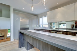 400 Tuck Dr (29)