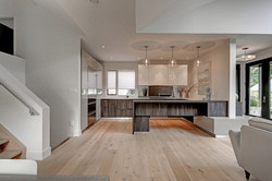 400 Tuck Dr (40)