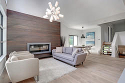 400 Tuck Dr (32)