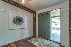 foyer (1)