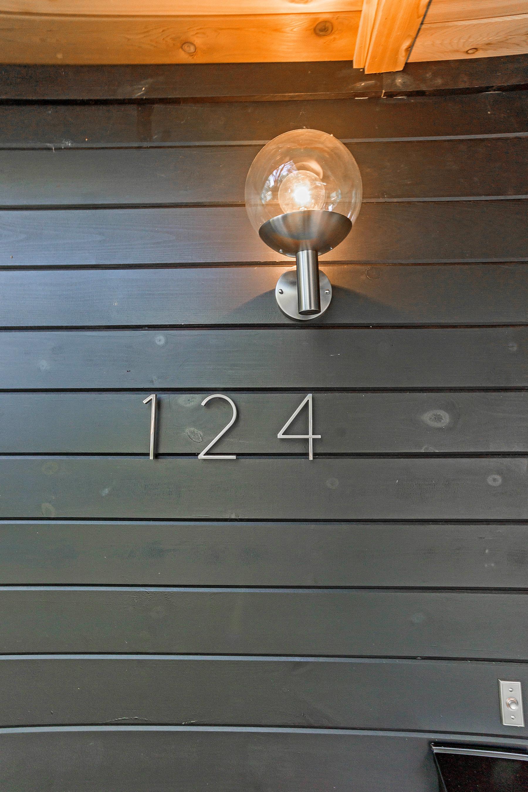 exteriors (38)