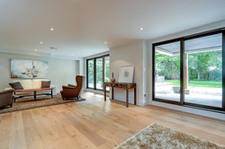 400 Tuck Dr (57)