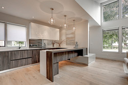 400 Tuck Dr (41)