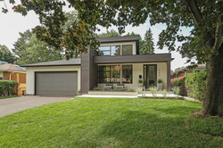 400 Tuck Dr (26)