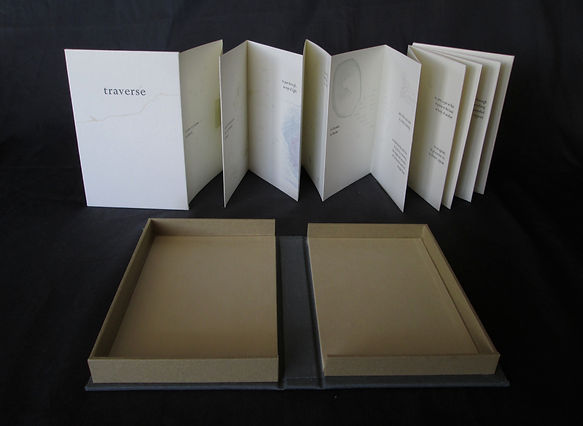 Traverse book, box.jpg