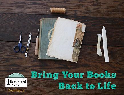 book repair card front.jpg