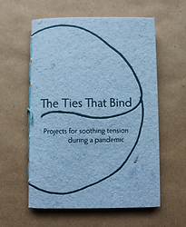 Ties that bind cover.png