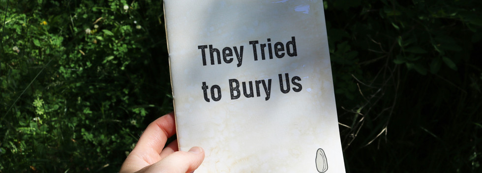 They tried to bury cover.jpg