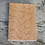 Thumbnail: Toothsome Maple Journal