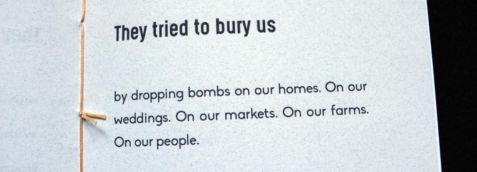 They tried bombs.jpg