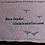 Thumbnail: Flight Patterns in Pandemic