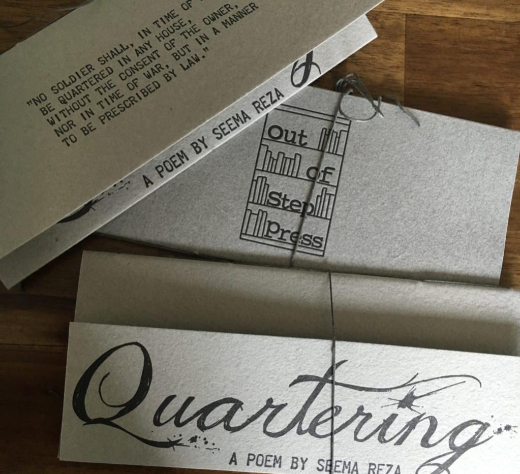 quartering seema_edited.jpg