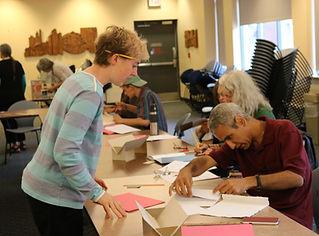 Laura Teaching.jpg