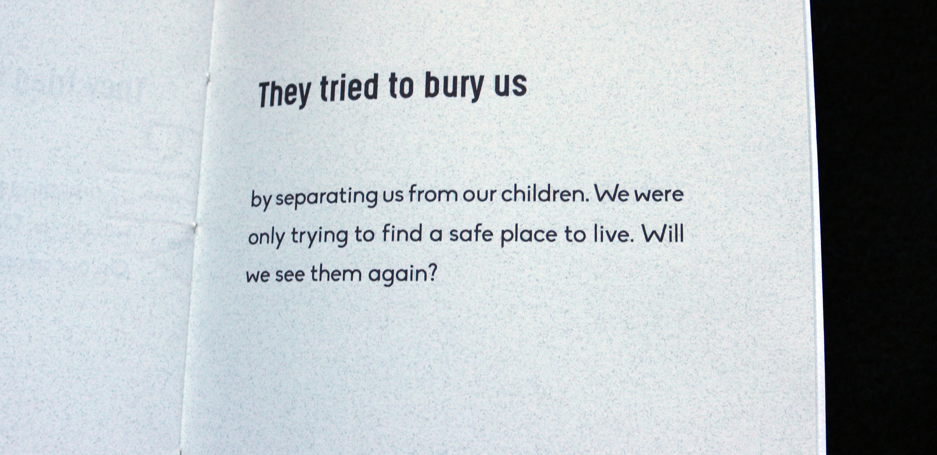 They tried children.jpg