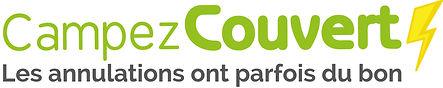 campezcouvert_logo.jpg