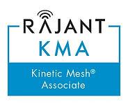 logo-kma_edited.jpg
