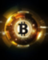 Bit_coin.jpg