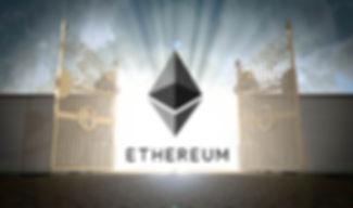 Ethereum_.jpg