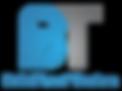 Industry leading Forex Trading Membership Site, Bulletproof Traders Canada