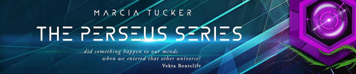 web-perseus-series-banner-wide03.jpg