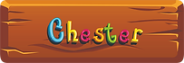 PL CHESTER.png