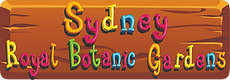 pl sydney royal bot.png