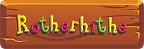 pl rotherhithe.png