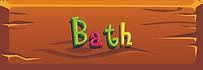 pl bath.png