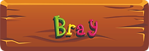 pl bray.png