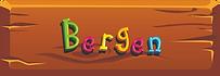 PL BERGEN.png