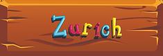 PL ZURICH.png