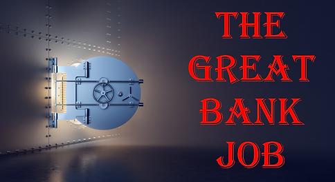 BANK JOB.png