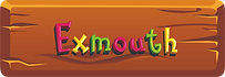 pl exmouth.png