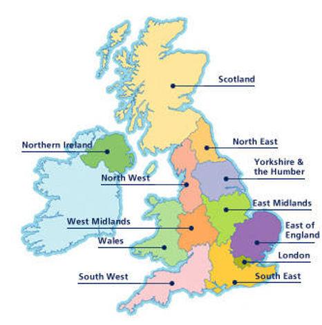 MAP UK.jpg