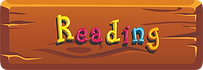 PL READING.png