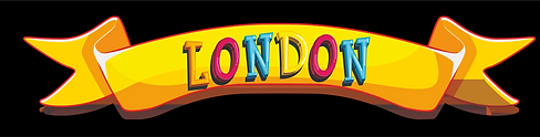 ribbon london.png