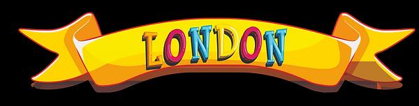 ribbon london.png
