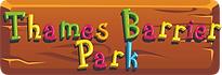 pl thames barrier park.png