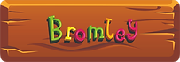 pl bromley.png