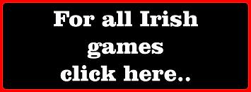 clic irish.png