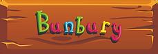 pl bunbury.png