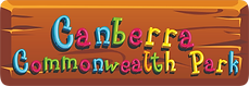 canberra com.png
