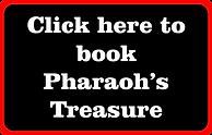 click pharaohs.png