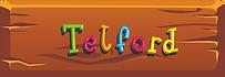 pl telford.png